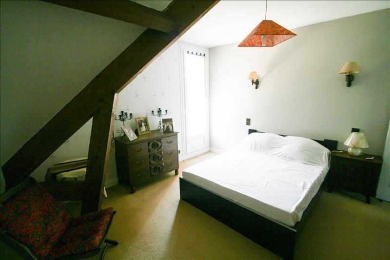 Vente maison / villa Jurancon 425000€ - Photo 4