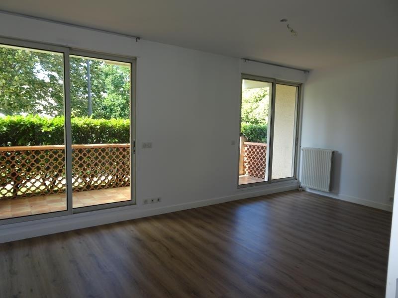 Alquiler  apartamento Blagnac 687€ CC - Fotografía 7