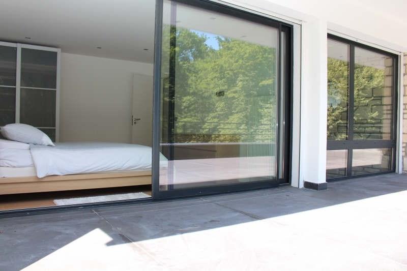 Vente de prestige maison / villa Lamorlaye 1290000€ - Photo 9