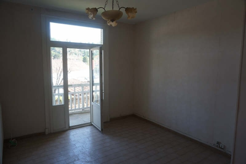 Sale apartment Vienne 85000€ - Picture 3