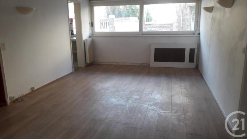 Venta  apartamento Deauville 284000€ - Fotografía 2