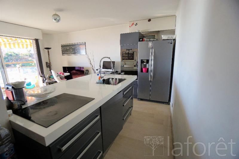 Vente appartement Beausoleil 499000€ - Photo 6