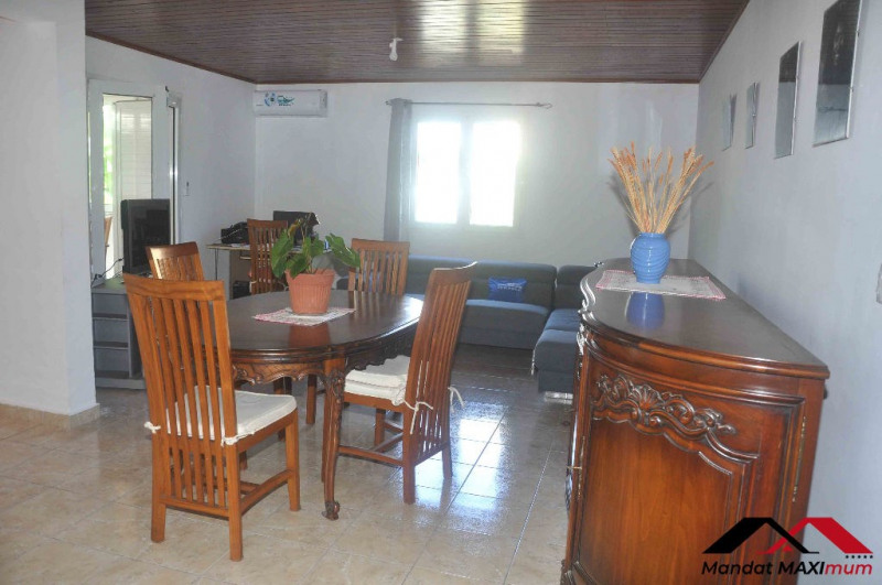 Vente maison / villa Saint joseph 218 700€ - Photo 4