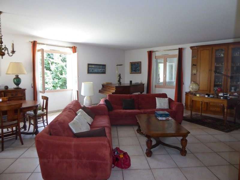 Vente maison / villa Cublac 230 050€ - Photo 2