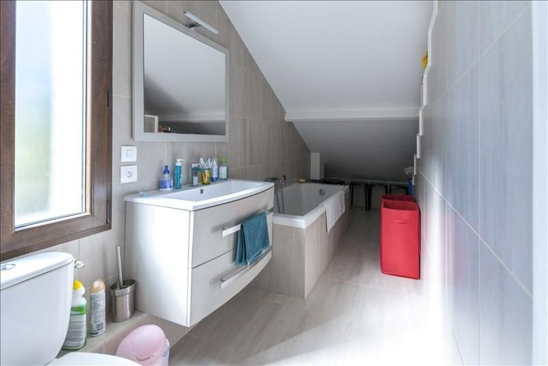 Vente maison / villa Saint-cloud 520000€ - Photo 3