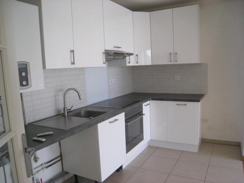 Vente appartement Bry sur marne 484000€ - Photo 5