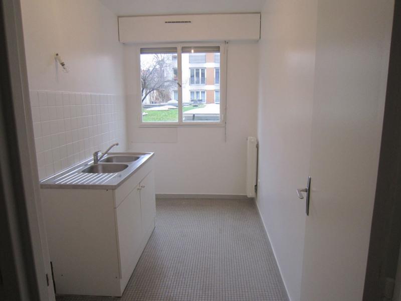 Location appartement Paris 18ème 1340€ CC - Photo 6