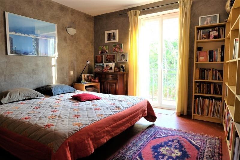 Vente maison / villa Marseille 240000€ - Photo 10