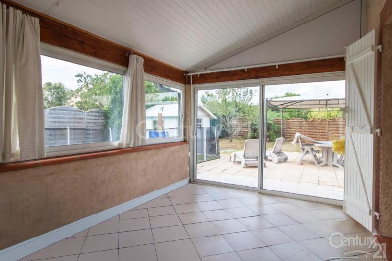 Vente maison / villa Plaisance du touch 450000€ - Photo 8