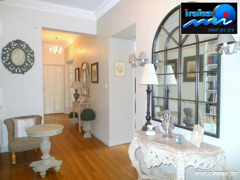 Vente appartement Brest 243400€ - Photo 1