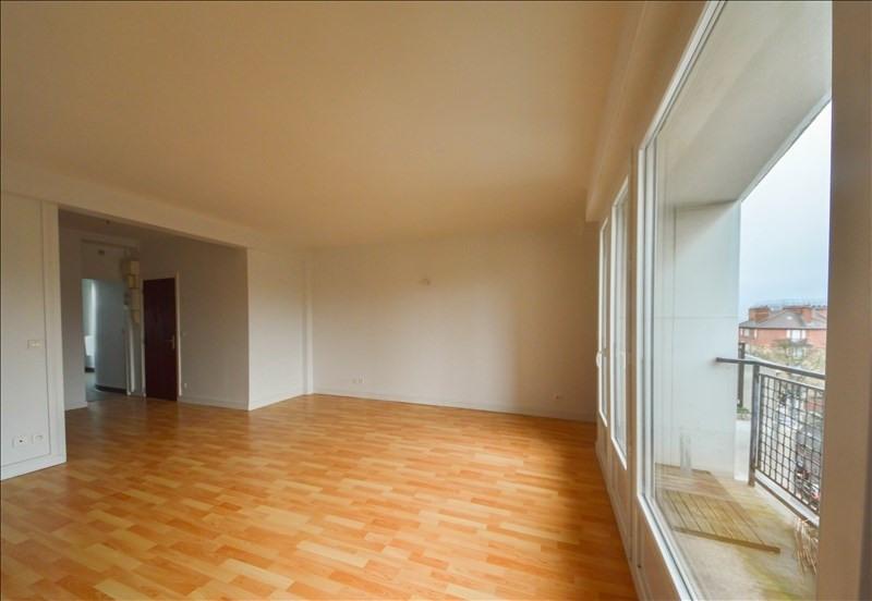 Vente appartement Suresnes 340000€ - Photo 6