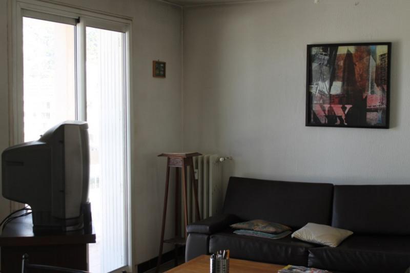 Verkauf wohnung Toulon 123000€ - Fotografie 5