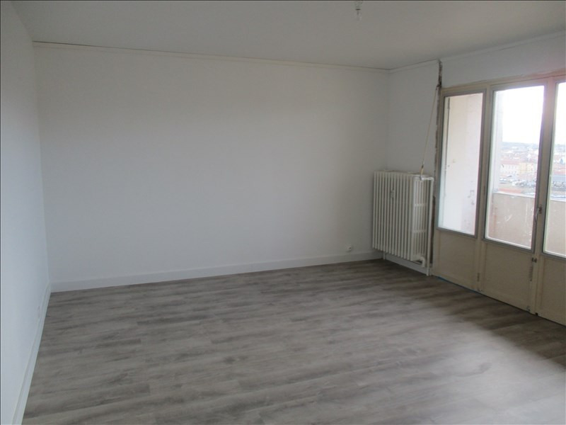 Vente appartement Roanne 118 000€ - Photo 5