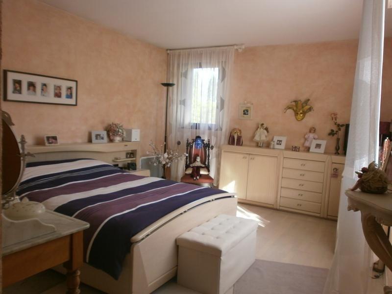 Vente de prestige maison / villa Villennes sur seine 695000€ - Photo 6