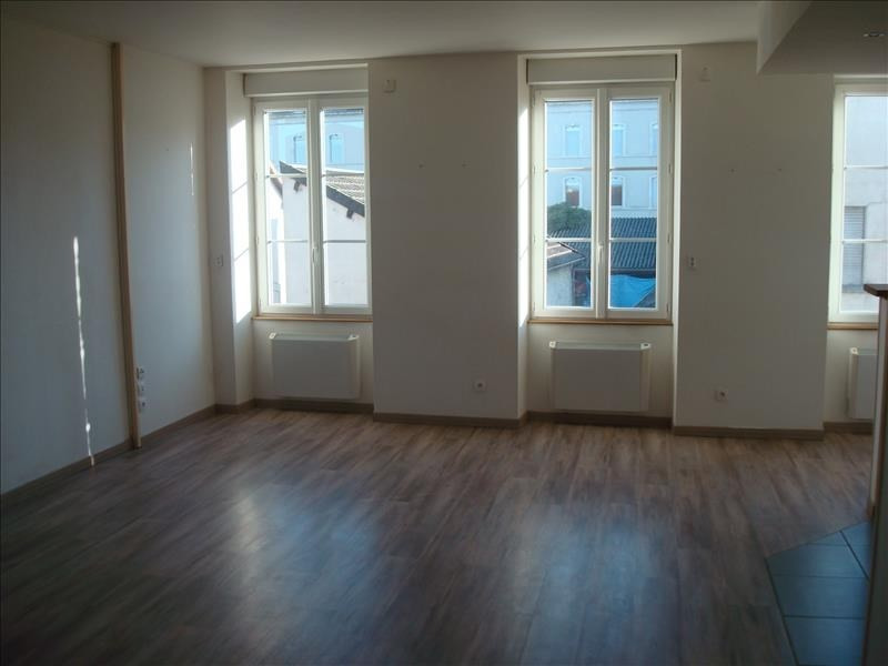Investment property building Decize 327 000€ - Picture 5