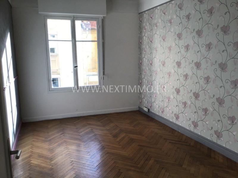 Vente appartement Nice 260000€ - Photo 8