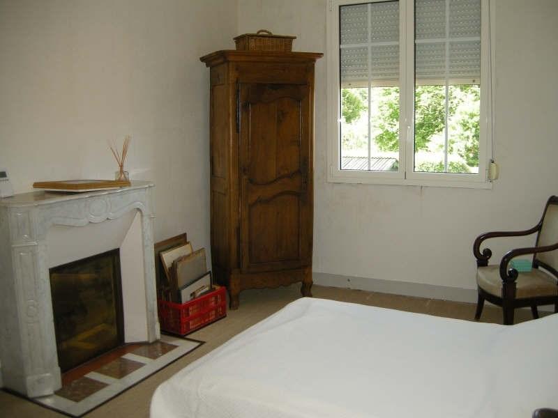 Vente maison / villa Vauville 460000€ - Photo 7