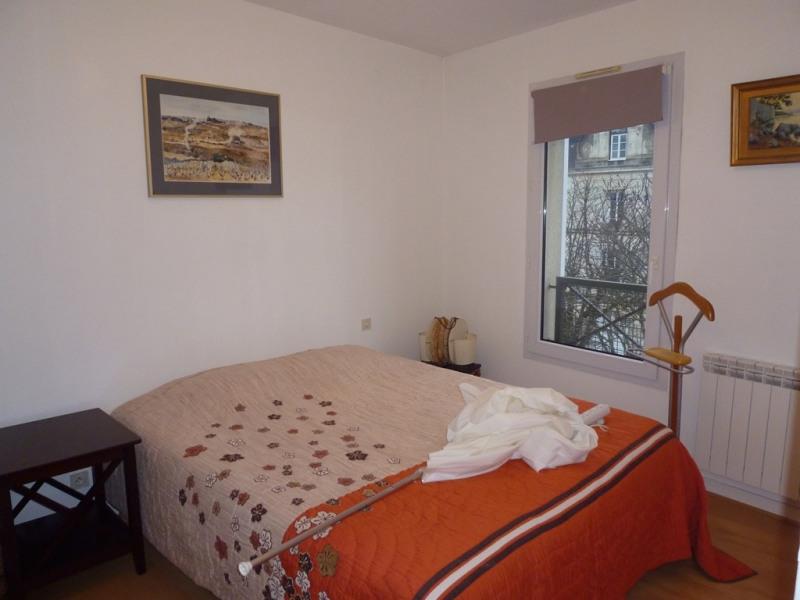 Location appartement Cognac 480€ CC - Photo 5
