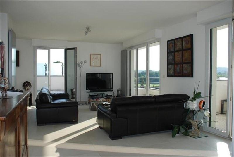 Vendita appartamento Epernon 549000€ - Fotografia 1