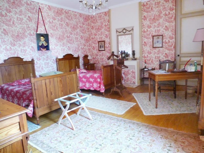 Vente de prestige maison / villa Nontron 682500€ - Photo 9