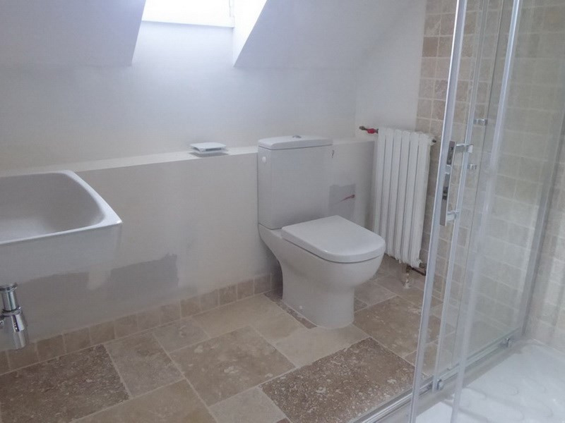 Deluxe sale house / villa Angers 35 mn sud-est 515000€ - Picture 7