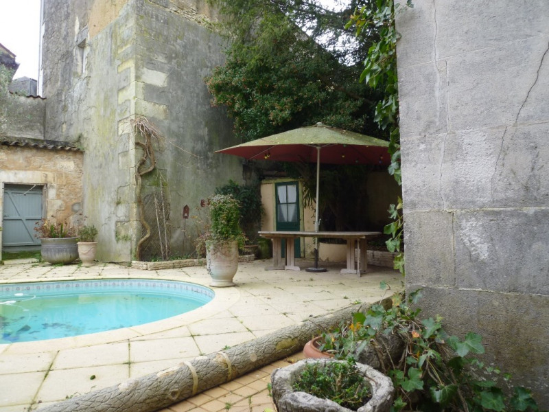 Deluxe sale house / villa Cognac 572 000€ - Picture 16