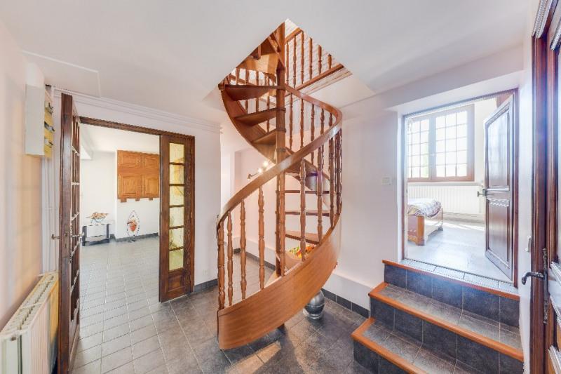 Sale house / villa Argenteuil 450000€ - Picture 9