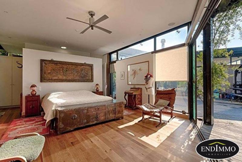 Deluxe sale house / villa Biot 1270000€ - Picture 7