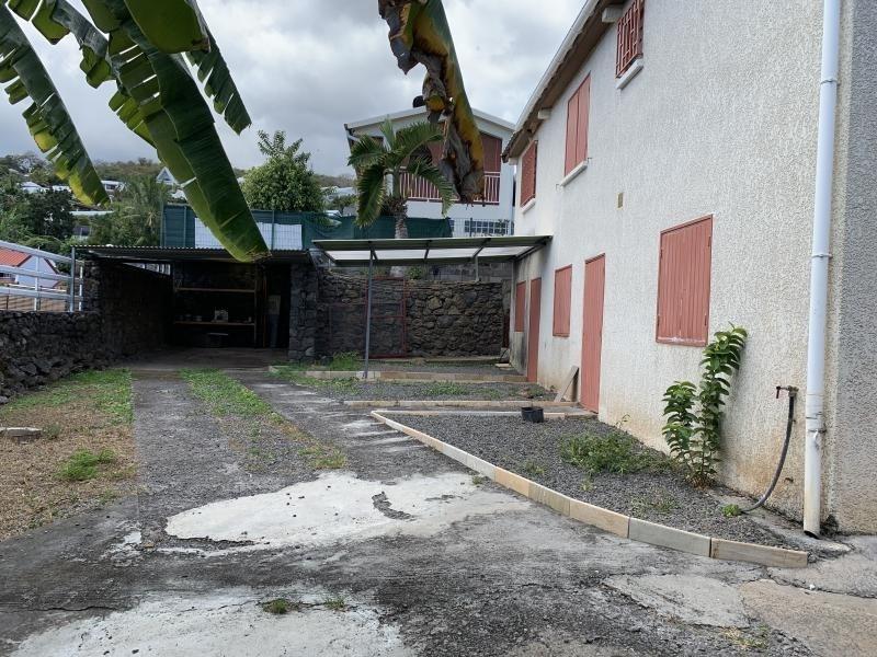 Vente maison / villa La possession 283500€ - Photo 7