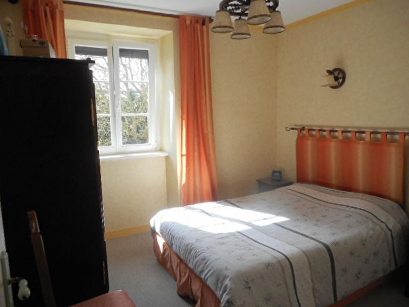 Vente maison / villa Bourseul 225750€ - Photo 7