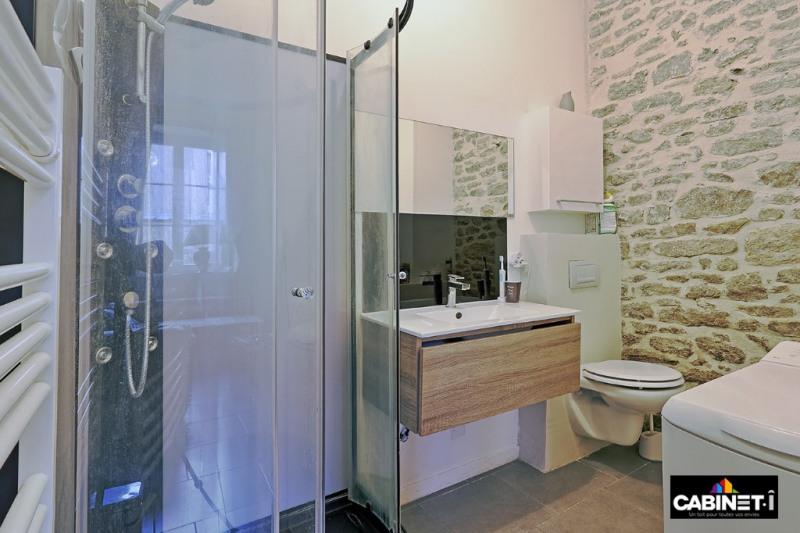Vente maison / villa Vigneux de bretagne 171900€ - Photo 9