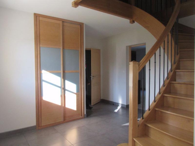 Vente maison / villa Conflans sur loing 328000€ - Photo 4