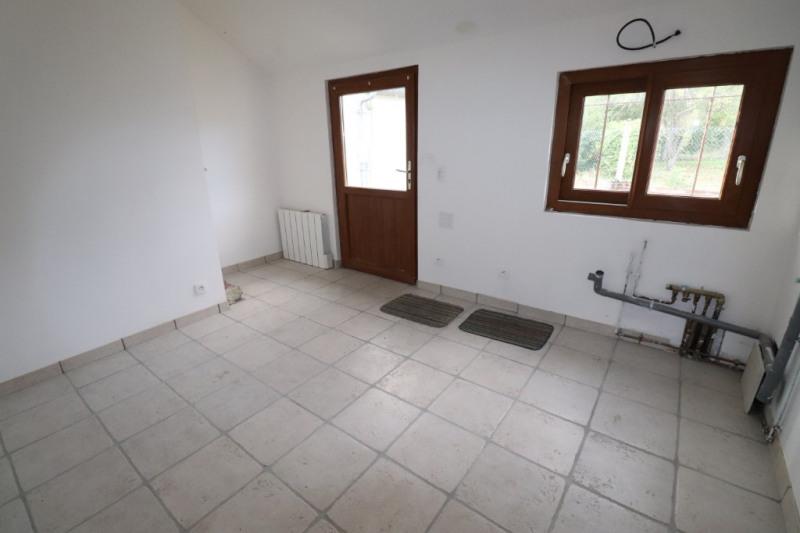 Sale house / villa Corquilleroy 129000€ - Picture 6