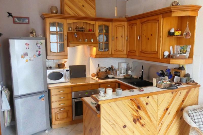 Vente maison / villa Domerat 73700€ - Photo 4
