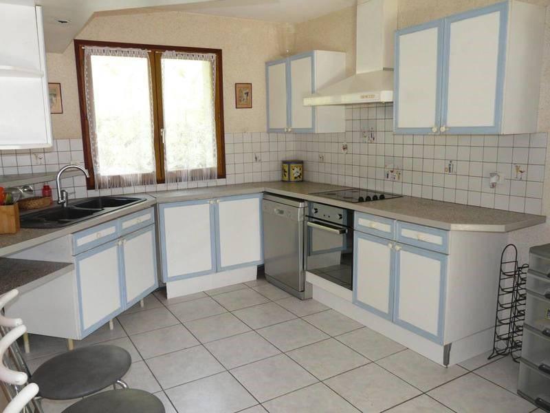 Vente appartement Annecy 470000€ - Photo 5