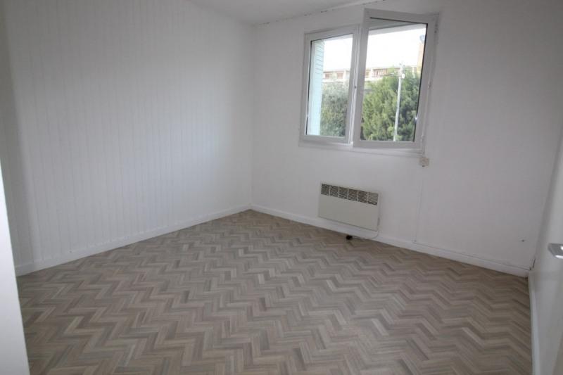 Venta  apartamento Hyeres 197900€ - Fotografía 8