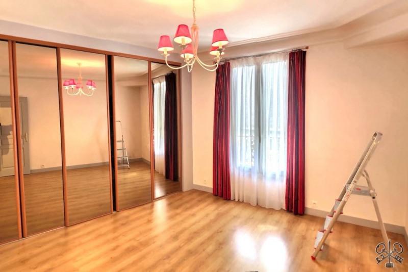 Sale apartment Neuilly sur seine 869000€ - Picture 5