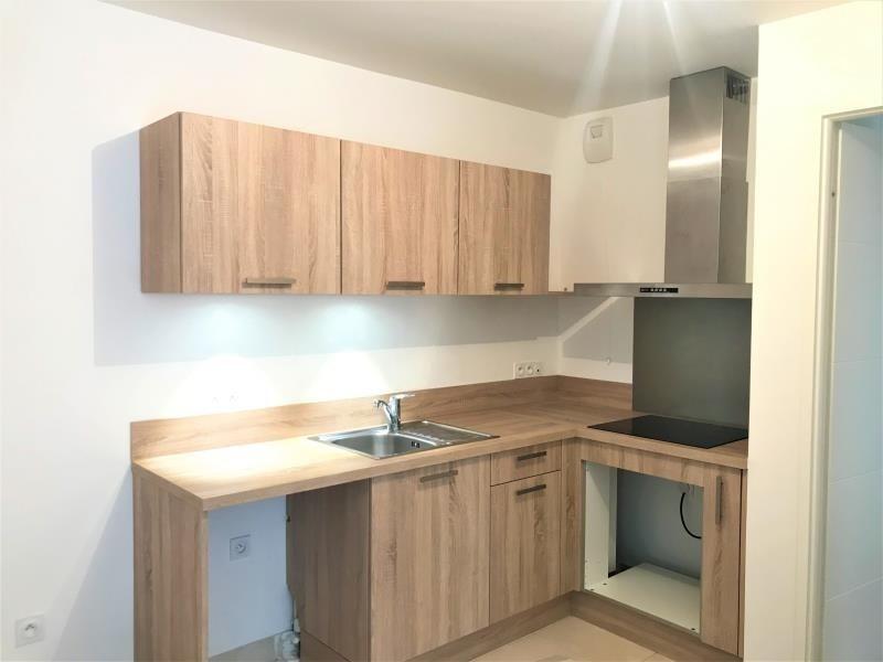 Vente appartement Bois colombes 479000€ - Photo 2