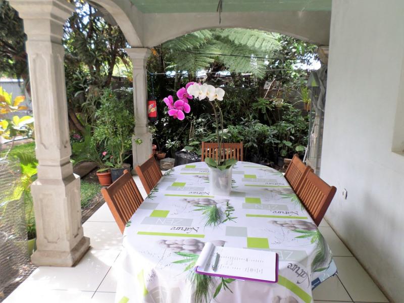 Vente maison / villa Ravine des cabris 225000€ - Photo 4