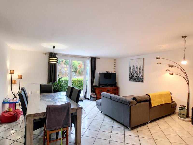 Vente maison / villa Montluçon 155000€ - Photo 13