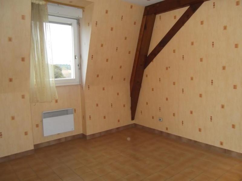 Vente appartement Bergerac 109600€ - Photo 6