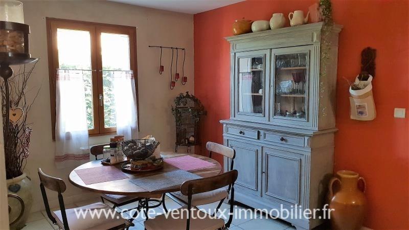 Verkoop  huis Crillon le brave 335000€ - Foto 12