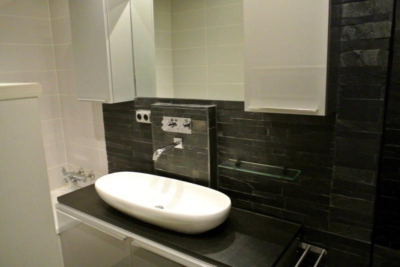 Vente appartement Ajaccio 279000€ - Photo 13