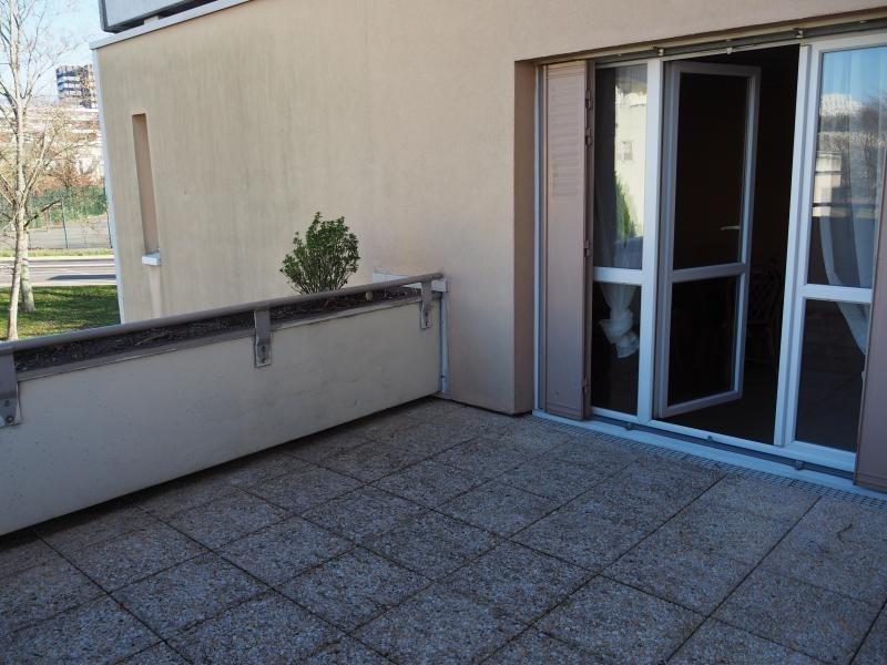Location appartement Cergy 950€ CC - Photo 3