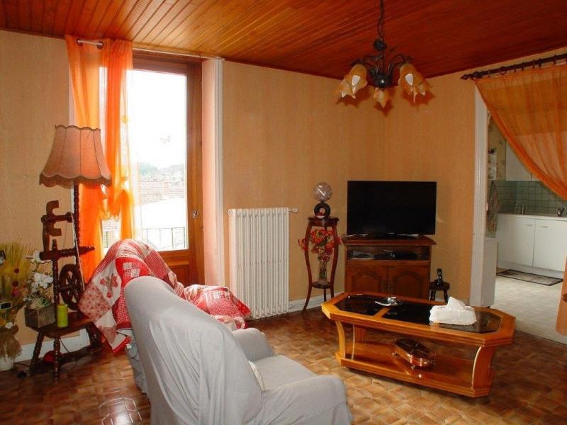 Vente immeuble Le chambon sur lignon 129000€ - Photo 4