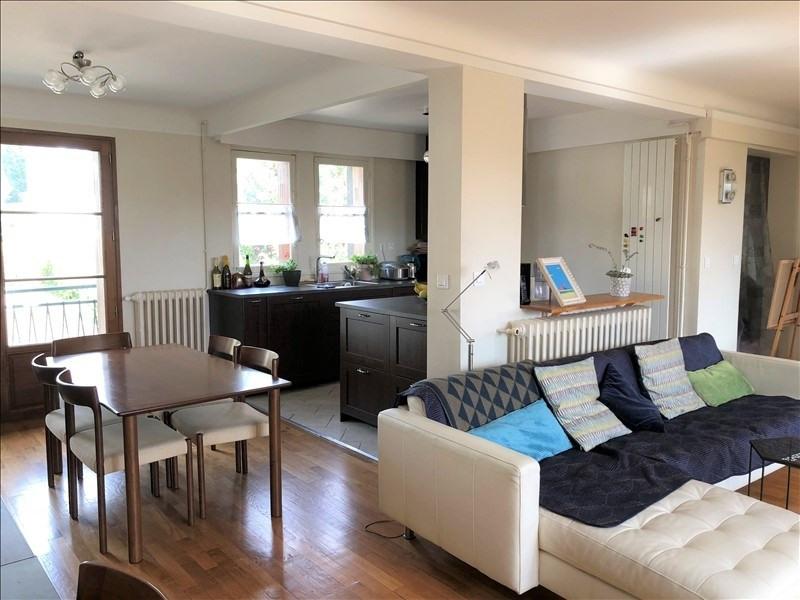 Sale apartment St germain en laye 625000€ - Picture 4
