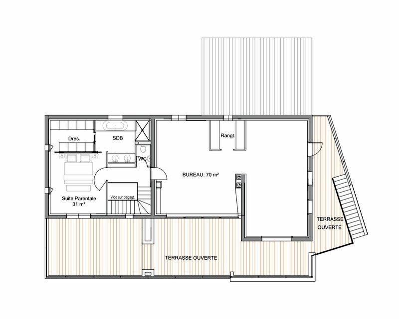Deluxe sale house / villa Montauroux 1290000€ - Picture 18
