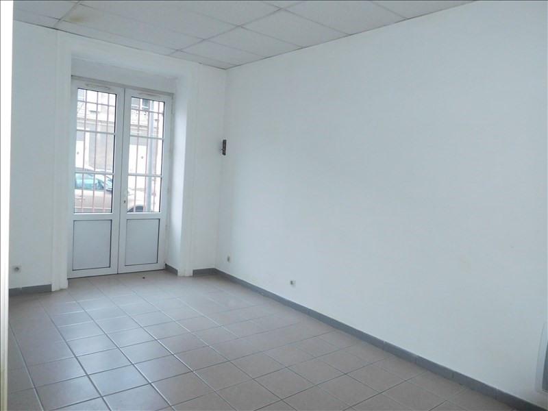 Rental office Le puy en velay 450€ HC - Picture 3