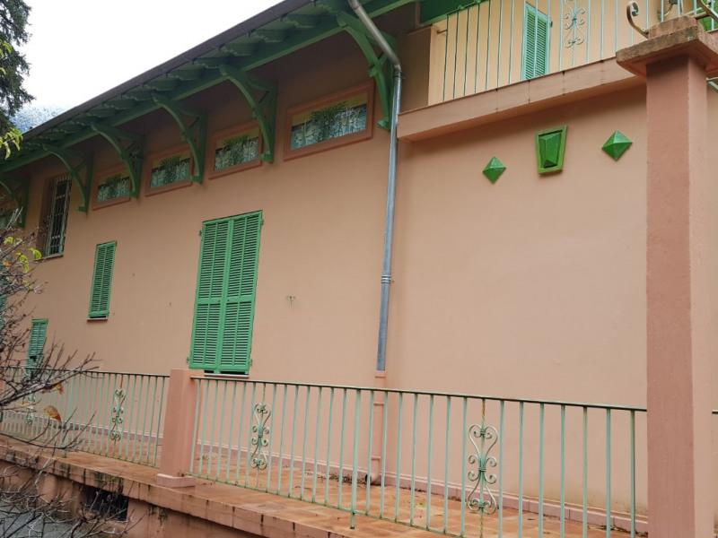 Sale house / villa Saint martin vesubie 520000€ - Picture 11