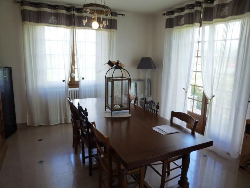 Sale house / villa Cognac 225000€ - Picture 8